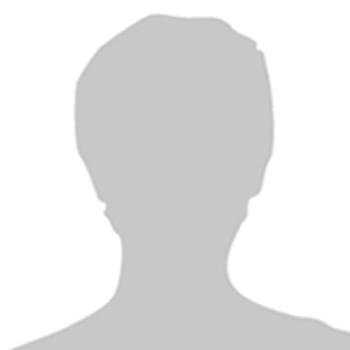 Kris Burton - HSMG