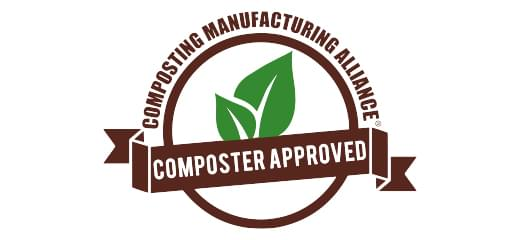 Compost Manufacturing Alliance