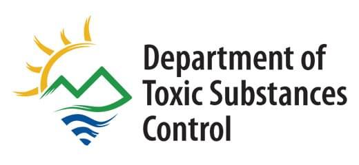 Department of Toxic Substances Control (DTSC)