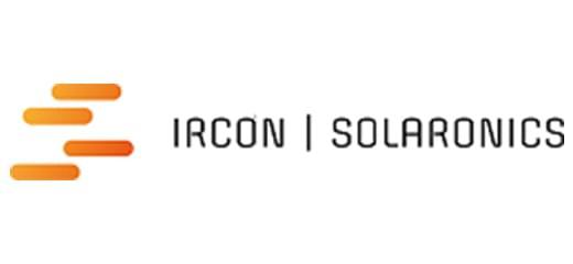 Ircon-Solaronics