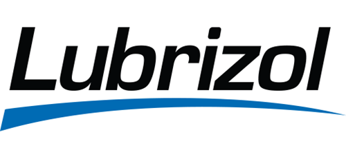 Lubrizol Advanced Materials