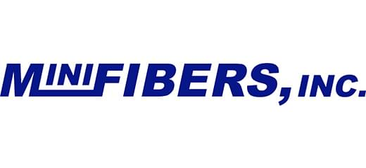 MiniFibers