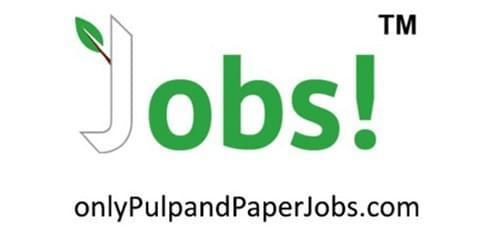 Onlypulpandpaperjobs.com