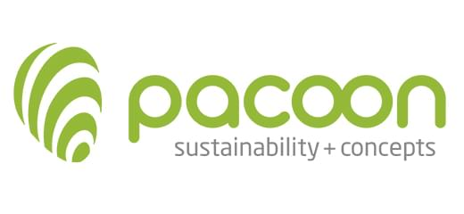 Pacoon Sustainability Concepts GmbH
