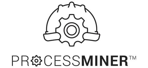 ProcessMiner