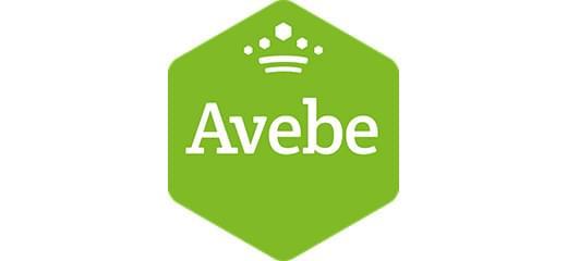 Royal Avebe