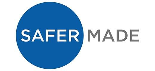 Safer Made