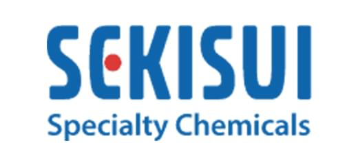 Sekisui Specialty Chemicals