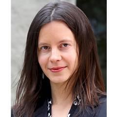 Simona Balan - Department of Toxic Substances Control (DTSC)