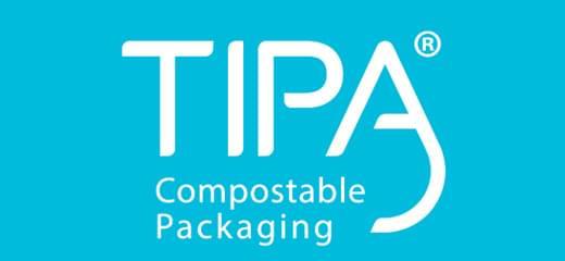 Tipa Corp
