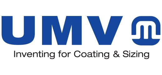 UMV ¬Coating Systems