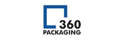 Packaging 360