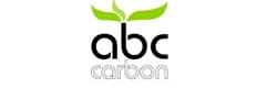 ABC Carbon Express
