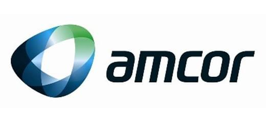 Amcor, Switzerland