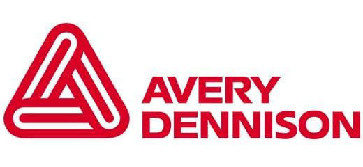 Avery Denission
