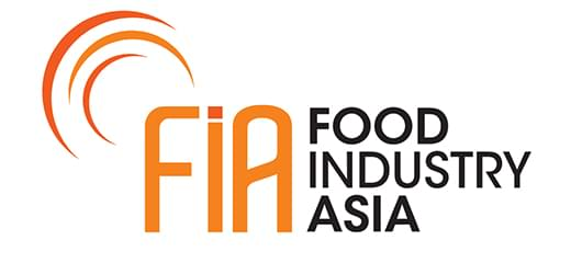 Food Industry Asia