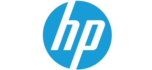 HP PPS Asia Pacific Pte Ltd