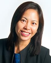 Lynn Loh - HP PPS Asia Pacific Pte Ltd