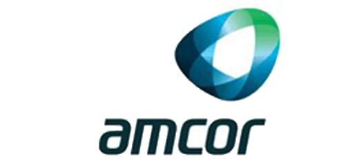 Amcor Flexibles AFAP