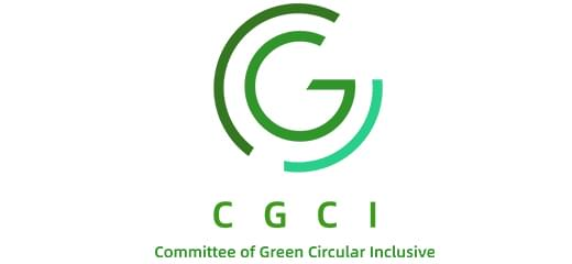 Green Inclusive Internet Technology
