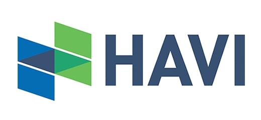 HAVI Global Solutions