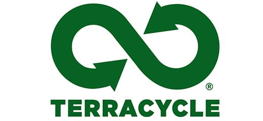 TerraCycle Japan