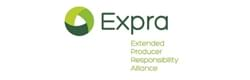 Extended Producer Responsibility Alliance (EXPRA)