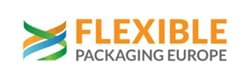 Flexible Packaging Europe's (FPE)