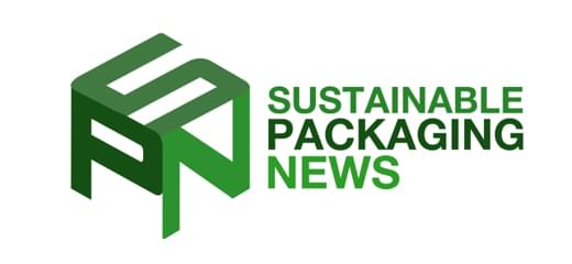 Sustainable Packaging News