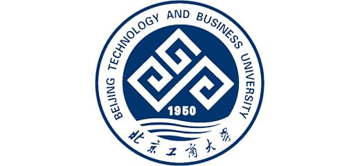 Beijing Technology & Business University