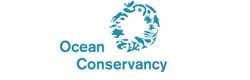 Trash Free Seas® Program