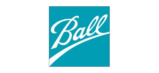 Ball Beverage Packaging Europe
