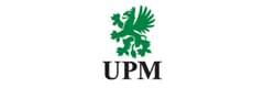 UPM Specialty Papers