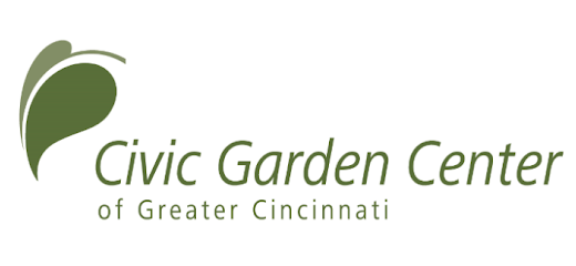 Civic Garden Center of Greater Cincinnati