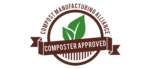 Compost Manufacturing Alliance, LLC