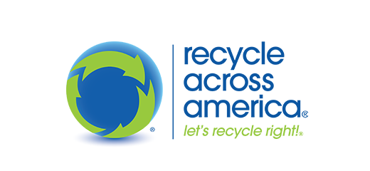 Recycle Across America