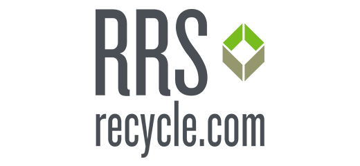 Resource Recycling Systems (RRS)
