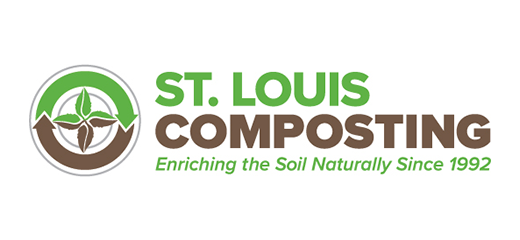 St. Louis Composting/Total Organics Recycling