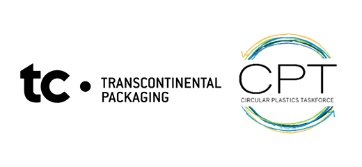 TC Transcontinental | Circular Plastics Taskforce (CPT)