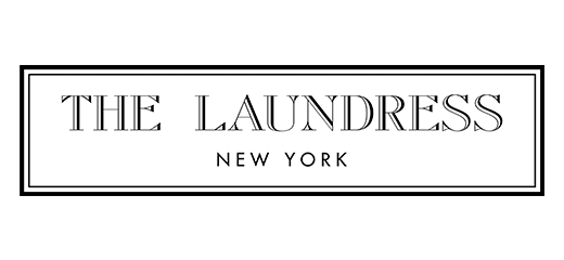 The Laundress, Inc.