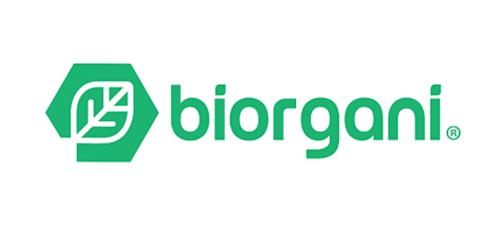 Biorgani