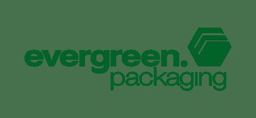 Evergreen Packaging