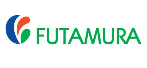 FUTAMURA