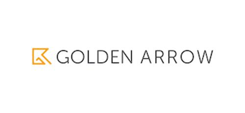 Golden Arrow America