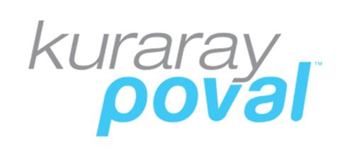 Kuraray POVAL