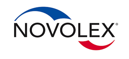 NOVOLEX™