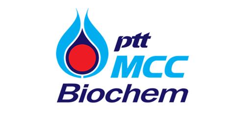 PTTMCC