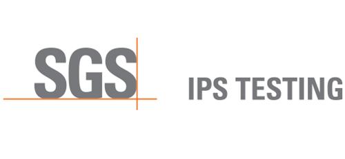 SGS-IPS Testing