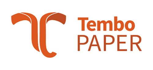 Tembo Paper