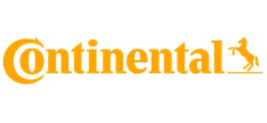 Continental Tires (China) Co., Ltd.